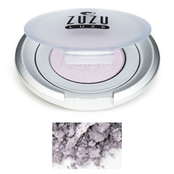 Eyeshadow by Zuzu Luxe - Angel THUMBNAIL