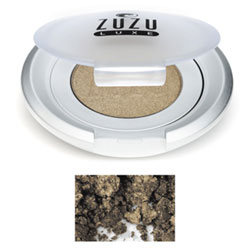 Eyeshadow by Zuzu Luxe - Absinthe THUMBNAIL