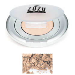 Eyeshadow by Zuzu Luxe - Casino THUMBNAIL
