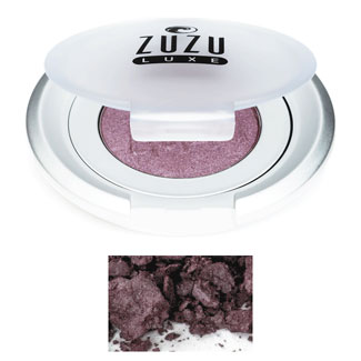 Eyeshadow by Zuzu Luxe - Dusk MAIN