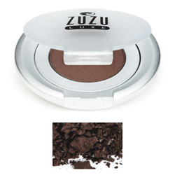 Eyeshadow by Zuzu Luxe - Espresso THUMBNAIL