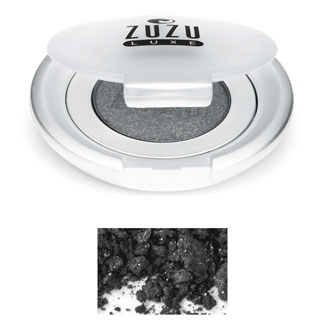 Eyeshadow by Zuzu Luxe - Gem MAIN