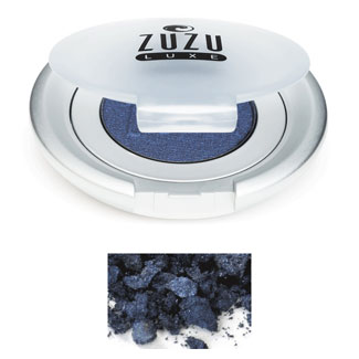 Eyeshadow by Zuzu Luxe - Ice Princess MAIN