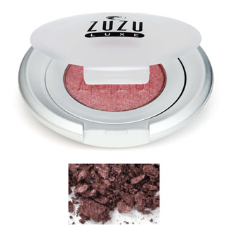 Eyeshadow by Zuzu Luxe - Odyssey MAIN
