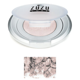 Eyeshadow by Zuzu Luxe - Platinum MAIN