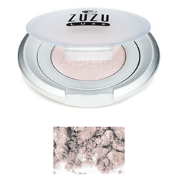 Eyeshadow by Zuzu Luxe - Platinum THUMBNAIL