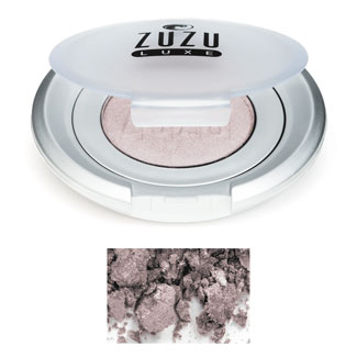 Eyeshadow by Zuzu Luxe - Prism MAIN