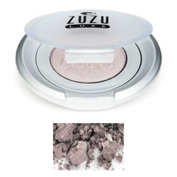 Eyeshadow by Zuzu Luxe - Prism THUMBNAIL
