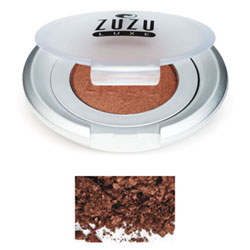 Eyeshadow by Zuzu Luxe - Sahara THUMBNAIL