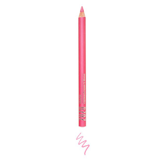 Lip Liner by Zuzu Luxe - Fraise MAIN