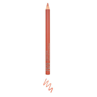 Lip Liner by Zuzu Luxe - Terra Cotta MAIN