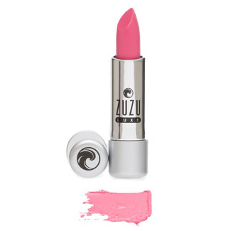 Lipstick by Zuzu Luxe - Dollhouse Pink MAIN