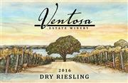 2016 Dry Riesling THUMBNAIL