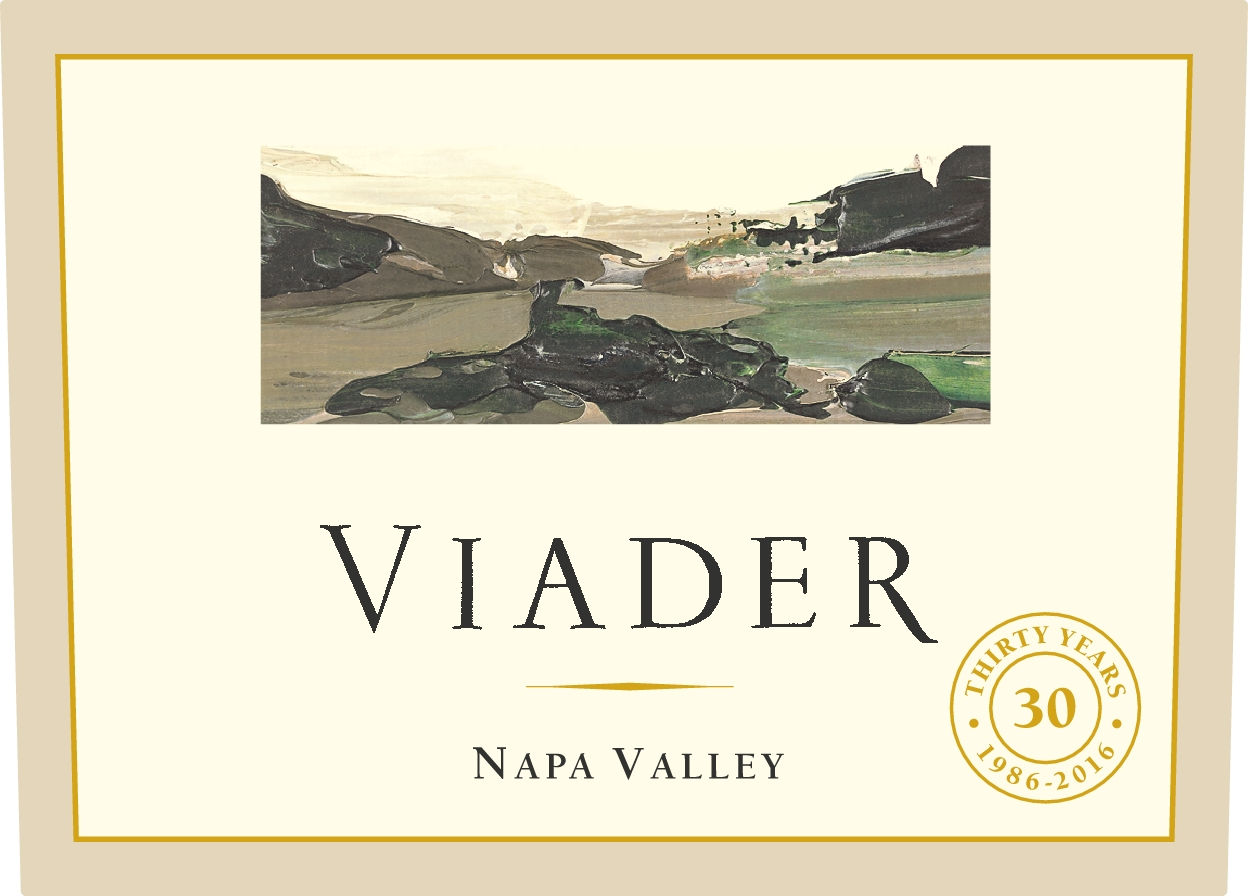 2016 VIADER 375ml MAIN