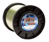 "4lb Vicious Lo-Vis Green Ultimate - 22,400 Yards, .007"" Avg. Dia. THUMBNAIL"