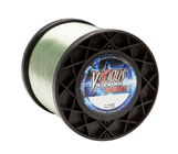 "4lb Vicious Lo-Vis Green Ultimate - 11,200 Yards, .007"" Avg. Dia. THUMBNAIL"