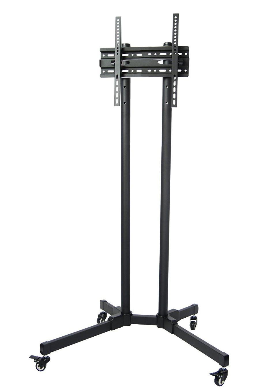 Steel Stand for VueThru Photo System