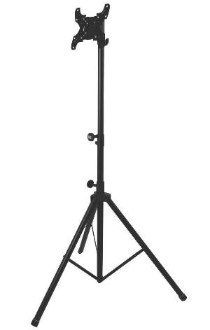Tripod for Portable Photo Booth System