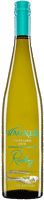Riesling Caywood East, 2014