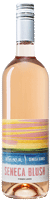 Seneca Blush 750ml
