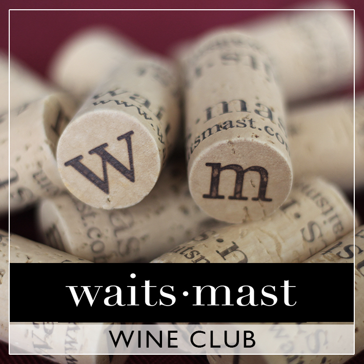 Waits-Mast Wine Club MAIN