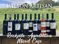 Rockpile Mixed Case
