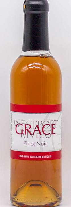 Grace Pinot Noir LARGE