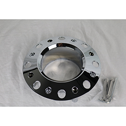 SHOP: KMC XD SERIES XD775 1000775-OE OPEN END CENTER CAP REPLACEMENT - Wheelacc.com THUMBNAIL