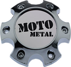 SHOP: MOTO METAL 1079L121AMO3CH-H34 CENTER CAP REPLACEMENT - Wheelacc.com