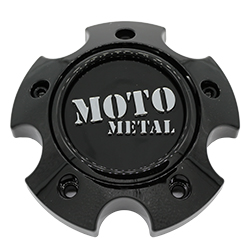 SHOP: MOTO METAL 1079L121MO3GB-H34 CENTER CAP REPLACEMENT - Wheelacc.com THUMBNAIL