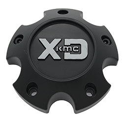 SHOP: KMC XD SERIES 1079L121SG1-H34 CENTER CAP REPLACEMENT - Wheelacc.com