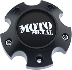 SHOP: MOTO METAL 1079L121SGBMO1 CENTER CAP REPLACEMENT - Wheelacc.com THUMBNAIL