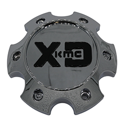 SHOP: KMC XD SERIES 1079L140CH1-H34 CENTER CAP REPLACEMENT - Wheelacc.com