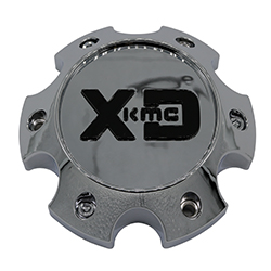 SHOP: MOTO METAL 1079L145CH1-H42 CENTER CAP REPLACEMENT - Wheelacc.com THUMBNAIL