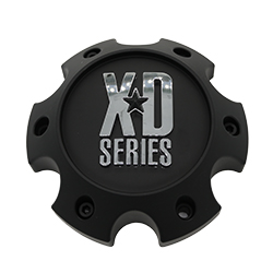 SHOP: KMC XD SERIES 1079L145MB-H42 CENTER CAP REPLACEMENT - Wheelacc.com