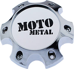 SHOP: MOTO METAL 1079L145MO3CH-H42 CENTER CAP REPLACEMENT - Wheelacc.com
