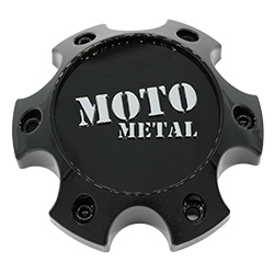 SHOP: MOTO METAL 1079L145MO3GB-H42 CENTER CAP REPLACEMENT - Wheelacc.com