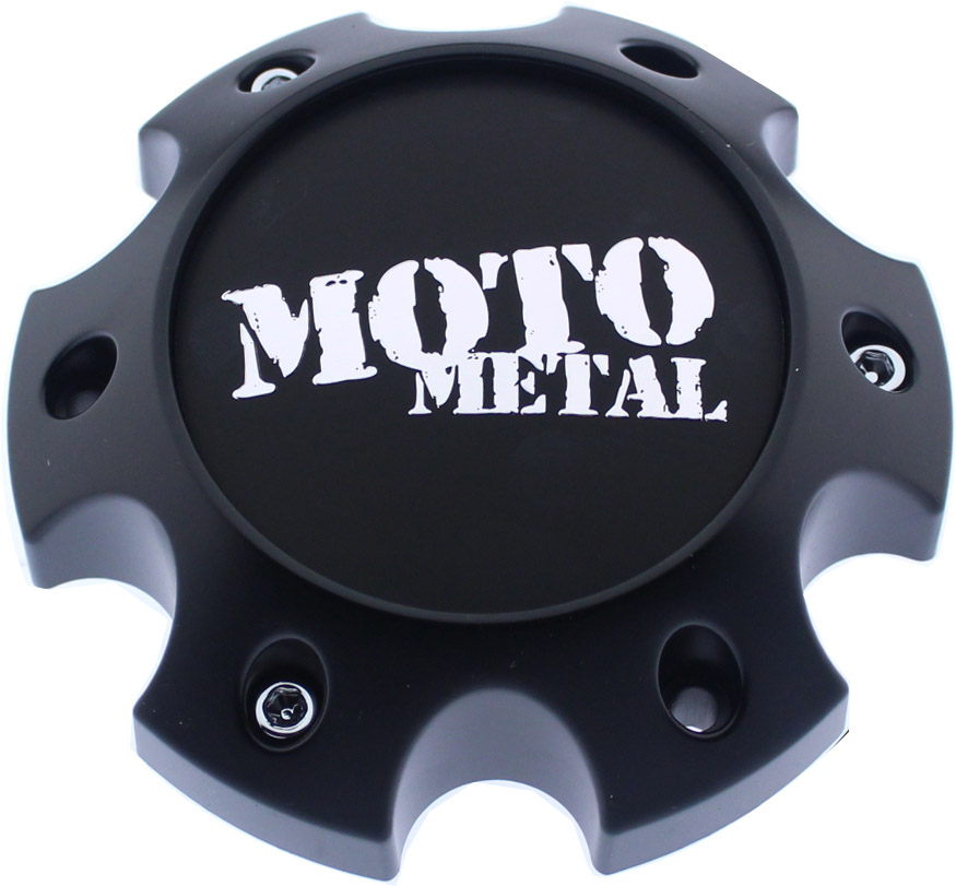 SHOP: MOTO METAL 1079L145SGBMO1 CENTER CAP REPLACEMENT - Wheelacc.com