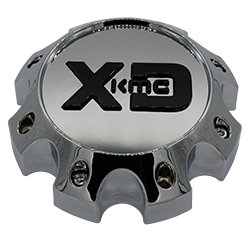 SHOP: KMC XD SERIES 1079L170CH1-H50 CENTER CAP REPLACEMENT - Wheelacc.com THUMBNAIL