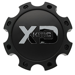 SHOP: KMC XD SERIES 1079L170SB1-H63 CENTER CAP REPLACEMENT - Wheelacc.com