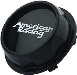 SHOP: AMERICAN RACING 1342106023 CENTER CAP REPLACEMENT - Wheelacc.com THUMBNAIL