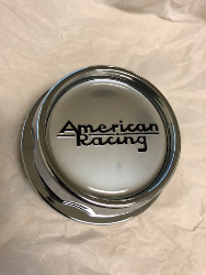 SHOP: AMERICAN RACING 1342100023 CENTER CAP REPLACEMENT - Wheelacc.com THUMBNAIL