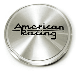 SHOP: AMERICAN RACING 1511L01 CENTER CAP REPLACEMENT - Wheelacc.com THUMBNAIL