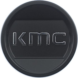 Shop KMC Wheel Replacement Wheel Center Caps and Accessories