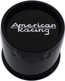SHOP: AMERICAN RACING 1515003023 CENTER CAP REPLACEMENT - Wheelacc.com MAIN