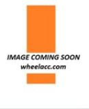 AMERICAN RACING WHEEL AR172B SATIN BLACK