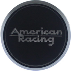 SHOP: AMERICAN RACING 6220K74-SB CENTER CAP REPLACEMENT - Wheelacc.com MAIN