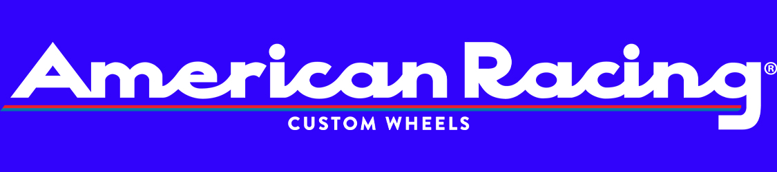 Shop American Racing Officially Licensed Apparel & Gear - Wheelacc.com