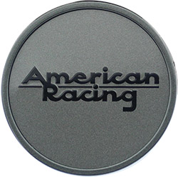 SHOP: AMERICAN RACING AR-966-GP CENTER CAP REPLACEMENT - Wheelacc.com MAIN