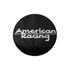 AMERICAN RACING AR916 AR916CAPB-GB CENTER CAP